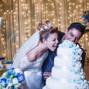 O casamento de Livia G. e Darwin Sabino Fotografia 11