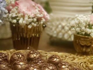 Rosimary Cake Designer 5