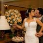 O casamento de Bruna Oliveira e Mariane Corrêa Fotografia 21