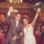 O casamento de Bruna Oliveira e Mariane Corrêa Fotografia 23