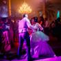 O casamento de Carolina Vidal Stumpf Silva e Rodrigo Zini - Fotografia 8