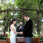 O casamento de Walter Peter Van De Kamp e Danilo Sandes Mestre de Cerimônias 13