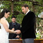 O casamento de Walter Peter Van De Kamp e Danilo Sandes Mestre de Cerimônias 14