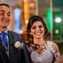 O casamento de Carolina Vidal Stumpf Silva e Rodrigo Zini - Fotografia 10