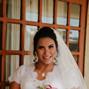 O casamento de Rayane Eliene Da Silva e Foco Fotografias 9