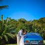 O casamento de Viviane Saldanha e Milla Senra Fotografia 10