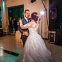 O casamento de Carolina Vidal Stumpf Silva e Rodrigo Zini - Fotografia 11