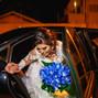 O casamento de Carolina Vidal Stumpf Silva e Rodrigo Zini - Fotografia 12