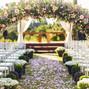 O casamento de Evelin Garcia e Chácara Mata Nativa 30