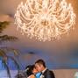 O casamento de Carolina Vidal Stumpf Silva e Rodrigo Zini - Fotografia 13