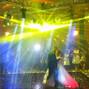 O casamento de Caroline e DJ Ricardo Nasci 10
