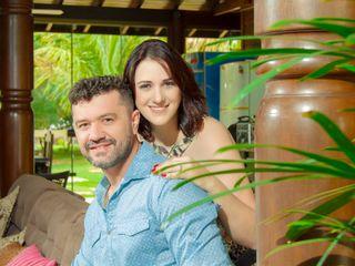 Studio Henrique Ferreira 3