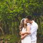 O casamento de Henrique Gabriel Sousa e Par Produções 14