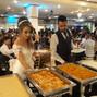 O casamento de Lais P. e Miro's Buffet 12