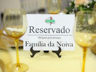 Hotel Riviera D'amazônia 2