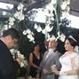 O casamento de Fernanda e Anderson Santos Silva 6