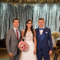 O casamento de Jordannia e Weder Anselmo Celebrante 12