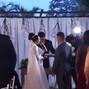 O casamento de Fernanda e Anderson Santos Silva 7