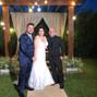 O casamento de Camila M. e Wagner Augusto - Celebrante 24