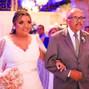 O casamento de Mariana e Annderson e Dom Markos Leal - Celebrante 15