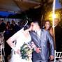 O casamento de Fernanda e Anderson Santos Silva 8