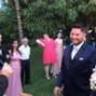 O casamento de Camila M. e Wagner Augusto - Celebrante 25