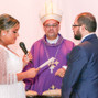 O casamento de Mariana e Annderson e Dom Markos Leal - Celebrante 16