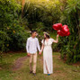O casamento de Anne e Gustavo Belasques Foto e Filme 8