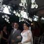 O casamento de Fernanda e Anderson Santos Silva 9