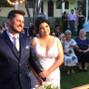 O casamento de Camila M. e Wagner Augusto - Celebrante 26