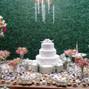 O casamento de Eliane Dos Santos Araujo e Tania Mazzetto Decorações 12