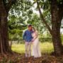 O casamento de Anne e Gustavo Belasques Foto e Filme 9