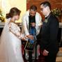 O casamento de Renata e Ateliê de Casamentos Assessoria 13
