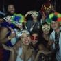 O casamento de Natalia Teixeira Dos Santos e Flash Totens e Foto Cabine 4
