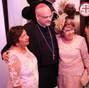 O casamento de Mariana e Annderson e Dom Markos Leal - Celebrante 18