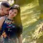 O casamento de Mirieli Barbosa e Meireles Fotografia 6
