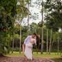 O casamento de Anne e Gustavo Belasques Foto e Filme 10