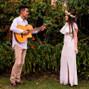 O casamento de Anne e Gustavo Belasques Foto e Filme 11