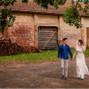 O casamento de Anne e Gustavo Belasques Foto e Filme 12