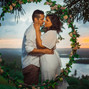 O casamento de Raquel Silva e Diogenes Rocha Fotografia 7