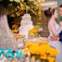 O casamento de Anne e Gustavo Belasques Foto e Filme 13