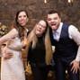 O casamento de Diego Baldo e Bianca Vieira - Assessoria e Cerimonial 12
