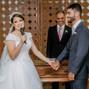 O casamento de Matheus Coelho e Adriana Viviani Fotografia 8