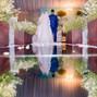 O casamento de Anne e Gustavo Belasques Foto e Filme 15