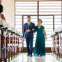 O casamento de Simone A. e Studio Henrique Ferreira 12