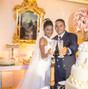 O casamento de Laila e Marcos Adriano Fotografia 20