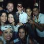 O casamento de Natalia Teixeira Dos Santos e Flash Totens e Foto Cabine 10