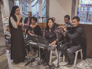 Orquestra Família Pereira 2