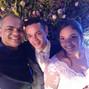O casamento de Raquel Silva e Diogenes Rocha Fotografia 11