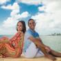 O casamento de Ewerton e Renan Andrade Fotografia 29